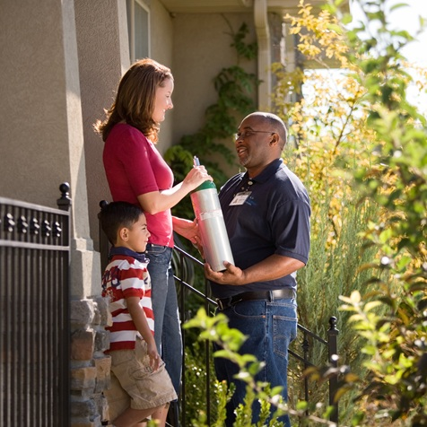oxygen-delivery-homecare